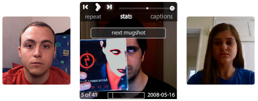 dailymugshot-widget