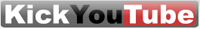 kick-you-tube-logo