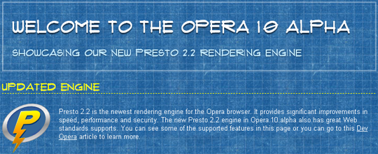 opera-alpha-screen-shot