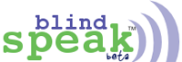 blind-speak-logo