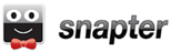 snapter-logo