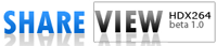 shareview-logo