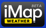 imap-weather-logo