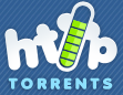httptorrents logo