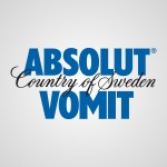 Absolut Honest logo