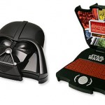 Darth Vader Kids Laptop