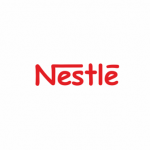 nestle comic sans logo