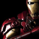 undead iron man 2