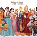 disney_princesses_as_game_of_thrones_by_djedjehuti-d770lzw